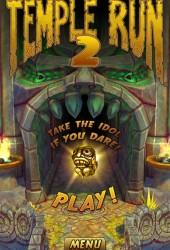 Скачать игру Temple Run 2 через торрент на pc
