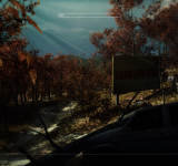 Slender The Arrival взломанные игры