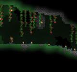 Starbound взломанные игры