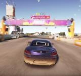 Forza Horizon 2 на ноутбук