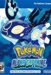 Скачать игру Pokemon Omega Ruby и Alpha Sapphire через торрент на pc
