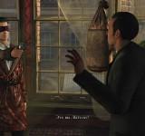 Шерлок Холмс Преступления и наказания на ноутбук