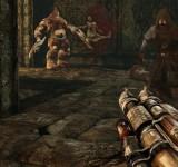 Painkiller Hell and Damnation взломанные игры
