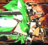 Guilty Gear Xrd взломанные игры