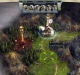 Age of Wonders 3 на ноутбук
