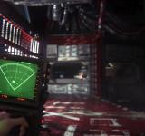 Alien: Isolation взломанные игры