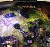 Age of Wonders 3 взломанные игры
