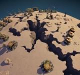 Planetary Annihilation на виндовс
