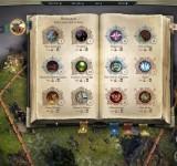 Age of Wonders 3 на виндовс