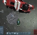 Space Engineers взломанные игры