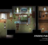 Finding Paradise взломанные игры