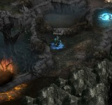Меч и Магия: Герои Онлайн взломанные игры