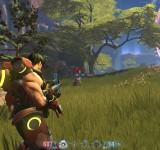 Firefall взломанные игры