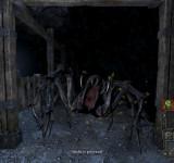 Legend of Grimrock 2 взломанные игры