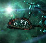 Starpoint Gemini 2 взломанные игры