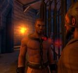 Dreamfall Chapters The Longest Journey полные игры