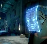 Dreamfall Chapters The Longest Journey на виндовс