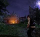 Risen 3 Titan Lords взломанные игры