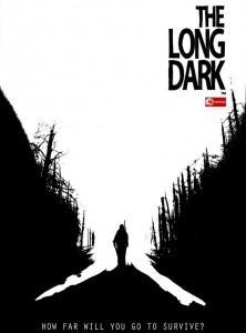 Скачать игру The Long Dark через торрент на pc