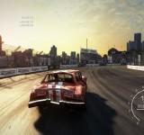 Grid Autosport на ноутбук