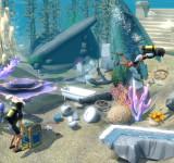 Симс 3 Райские Острова полные игры