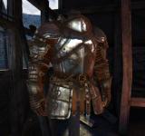 Непобедимый Рыцарь на виндовс