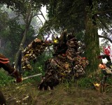 Risen 3 Titan Lords на виндовс