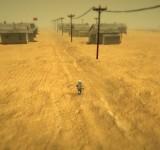 Lifeless Planet взломанные игры