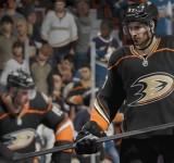НХЛ 15 на ноутбук
