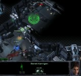 StarCraft 2 Heart of the Swarm на виндовс