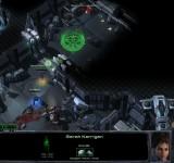 StarCraft 2 Heart of the Swarm на виндовс