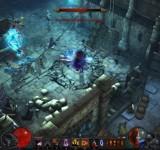 Diablo 3 на виндовс