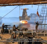 Assassins Creed Rogue на ноутбук