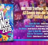 Just Dance Now на виндовс