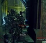 Sniper Elite Nazi Zombie Army на виндовс