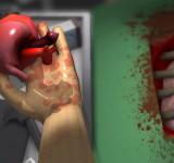 Симулятор хирурга 2013 на ноутбук