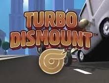 Скачать игру Turbo Dismount через торрент на pc