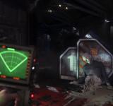 Alien: Isolation на ноутбук