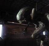 Alien: Isolation на виндовс
