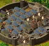Stronghold Kingdoms полные игры