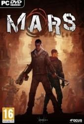 Скачать игру Mars War Logs через торрент на pc