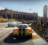 Grid Autosport полные игры