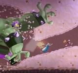 Rayman Legends полные игры