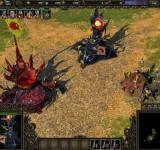SpellForce 2 Faith in Destiny взломанные игры