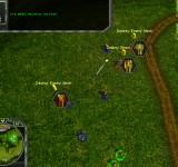 MechWarrior Tactical Command взломанные игры