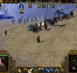 SpellForce 2 Faith in Destiny полные игры