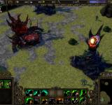SpellForce 2 Faith in Destiny на виндовс