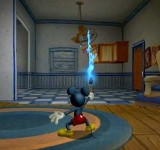 Epic Mickey 2 The Power of Two на виндовс