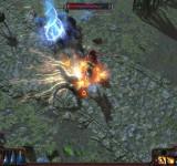 Path of Exile полные игры