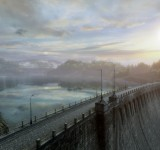 The Vanishing of Ethan Carter на ноутбук